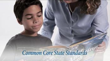 National Education Association TV Spot - Thumbnail 5