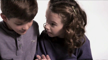 National Education Association TV Spot - Thumbnail 6