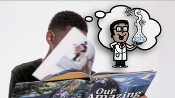 National Education Association TV Spot - Thumbnail 7