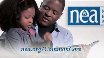 National Education Association TV Spot - Thumbnail 8