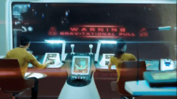 General Electric TV Spot, 'Brilliant Enterprise' - Thumbnail 1