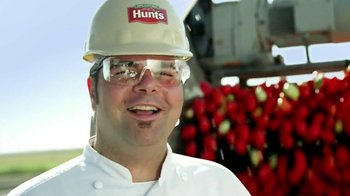 Hunt's Diced Tomatoes TV Spot, 'What's The Difference?' - Thumbnail 9