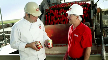 Hunt's Diced Tomatoes TV Spot, 'What's The Difference?' - Thumbnail 2