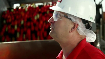 Hunt's Diced Tomatoes TV Spot, 'What's The Difference?' - Thumbnail 4