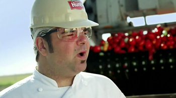 Hunt's Diced Tomatoes TV Spot, 'What's The Difference?' - Thumbnail 6