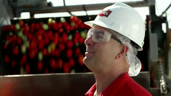 Hunt's Diced Tomatoes TV Spot, 'What's The Difference?' - Thumbnail 8