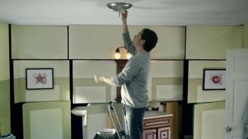 Lowe's TV Spot, 'Refresh your Bathroom' - Thumbnail 1
