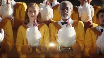 Foster Farms TV Spot, 'Africa' - Thumbnail 1