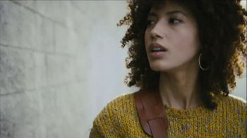 Wells Fargo TV Spot, '6 String Dream' Song by Andy Allo - 2773 commercial airings