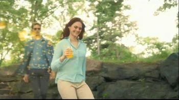Emergen-C TV Spot, 'More Vitamin C'