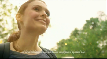 Emergen-C TV Spot, 'More Vitamin C' - Thumbnail 10