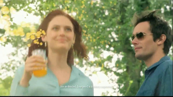 Emergen-C TV Spot, 'More Vitamin C' - Thumbnail 3