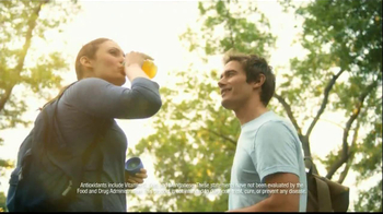 Emergen-C TV Spot, 'More Vitamin C' - Thumbnail 9