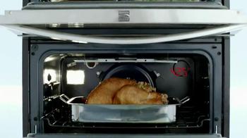 Sears TV Spot, 'Juggling' - Thumbnail 4