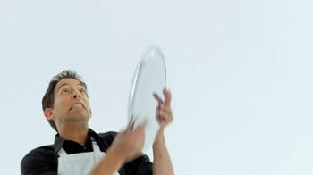 Sears TV Spot, 'Juggling' - Thumbnail 5