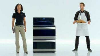 Sears TV Spot, 'Juggling' - Thumbnail 6