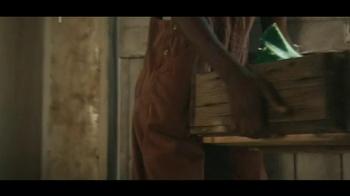 BASF TV Spot, 'Little Something' - Thumbnail 4