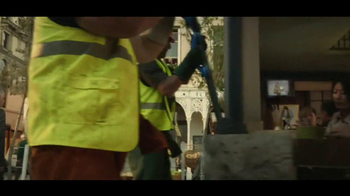 BASF TV Spot, 'Little Something' - Thumbnail 5