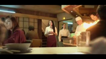 BASF TV Spot, 'Little Something' - Thumbnail 6