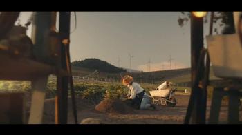 BASF TV Spot, 'Little Something' - Thumbnail 9
