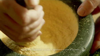 Kashi Foods Hummus Crisps TV Spot, 'Have Your Chips and Eat Well, Too' - Thumbnail 5