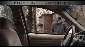 Prisoners - Alternate Trailer 22