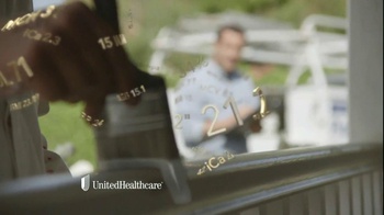 UnitedHealthcare TV Spot, 'Compare' - Thumbnail 7