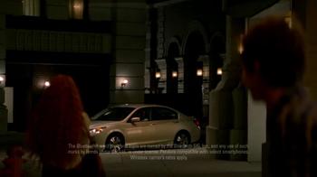 Honda Accord TV Spot, 'Bob's Accord' - Thumbnail 2