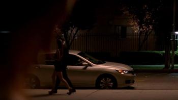 Honda Accord TV Spot, 'Bob's Accord' - Thumbnail 4