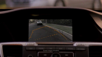 Honda Accord TV Spot, 'Bob's Accord' - Thumbnail 5