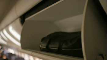 United Airlines TV Spot, 'Rhapsody in Blue' - Thumbnail 2