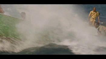 Captain Phillips - Alternate Trailer 7