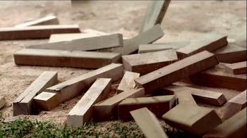 2014 Toyota Tundra TV Spot, 'Baseball' - Thumbnail 5