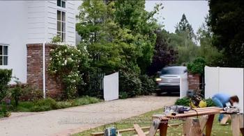 2014 Toyota Tundra TV Spot, 'Baseball' - Thumbnail 6