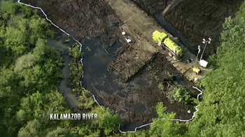 Keystone Truth TV Spot, 'Priorities' - Thumbnail 6