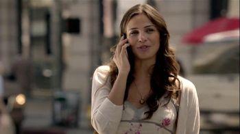 Wells Fargo TV Spot, 'Hija' [Spanish]