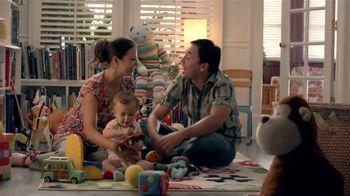 Wells Fargo TV Spot, 'Los Guzman' [Spanish]