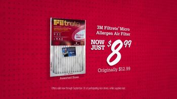 ACE Hardware TV Spot, 'Bird Food and Air Filters' - Thumbnail 5