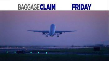 Baggage Claim - Alternate Trailer 10
