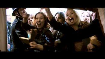 Rush - Alternate Trailer 18