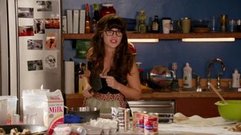 New Girl: The Complete Second Season DVD TV Spot - Thumbnail 8