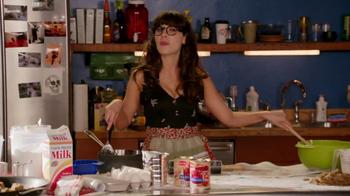 New Girl: The Complete Second Season DVD TV Spot - Thumbnail 5