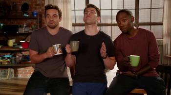 New Girl: The Complete Second Season DVD TV Spot - Thumbnail 6