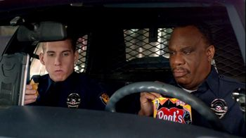 KFC Go Cup TV Spot, 'Rookie' - 1488 commercial airings