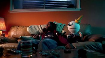 Jack in the Box Munchie Meal TV Spot, 'Clock'