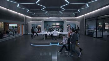 Xfinity X1 Triple Play TV Spot, 'Smart Search' - Thumbnail 1