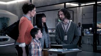 Xfinity X1 Triple Play TV Spot, 'Smart Search' - Thumbnail 2