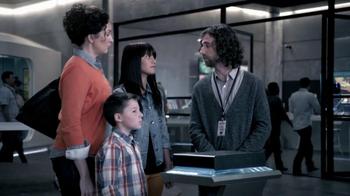 Xfinity X1 Triple Play TV Spot, 'Smart Search' - Thumbnail 3