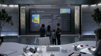 Xfinity X1 Triple Play TV Spot, 'Smart Search' - Thumbnail 4