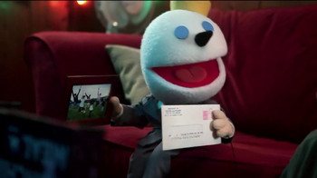 Jack in the Box Munchie Meal TV Spot, 'So Much Stuff' - Thumbnail 8